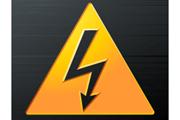 חשמל וכללי בטיחות